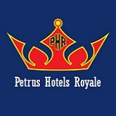 Petrus Hotels Royale