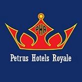 Petrus Hotels Royale